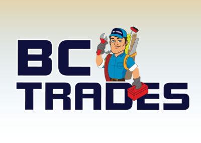 BCT.Net Ltd.