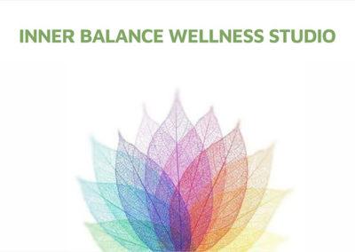 Inner Balance Wellness Studio